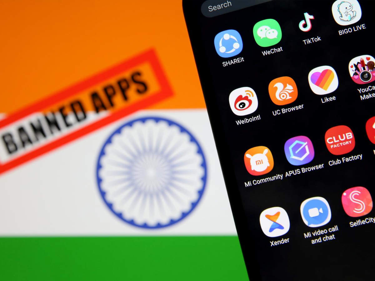 118 Apps ban full list: Apart from PUBG, ban on Ludo is also included in the list, these popular apps - not just pubg but ludo is also banned in India now, government blocked these popular apps this time