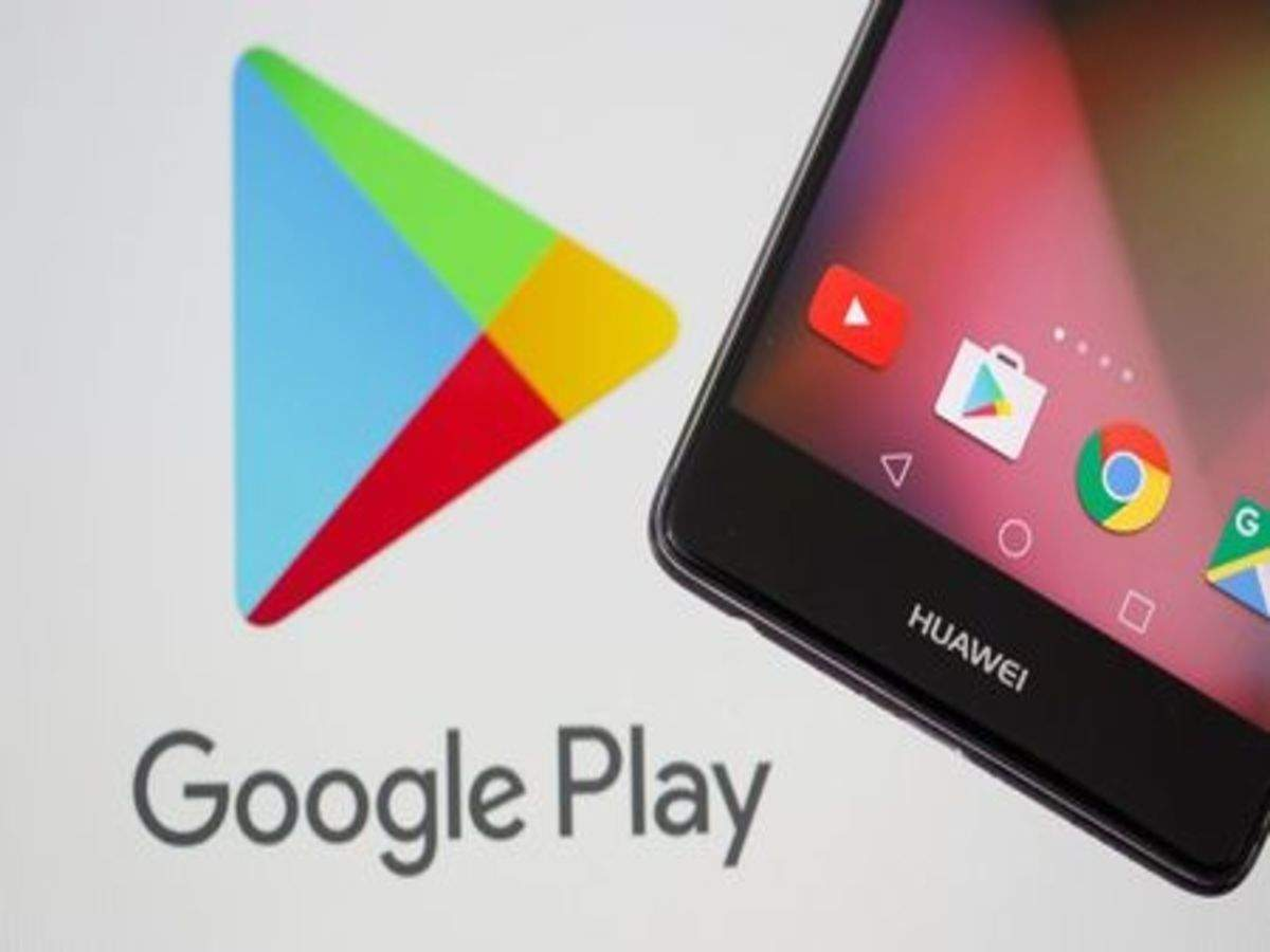 17 dangerous apps removed from Google Play Store, delete them instantly from phone