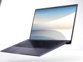 Asus Launches Its 'Expert' Series Laptops, Desktops, and AIOs for Commercial Users
