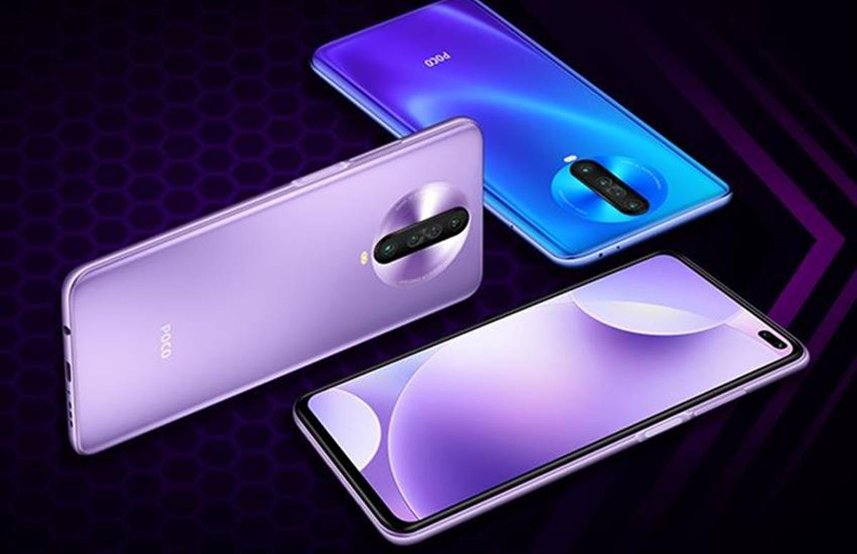 Best Dual Selfie Camera Smartphones: OnePlus Nord and Poco X2 other smartphones also in the list - Best Dual Selfie Camera Smartphones: These are the 5 best smartphones with two selfie cameras, see the complete list