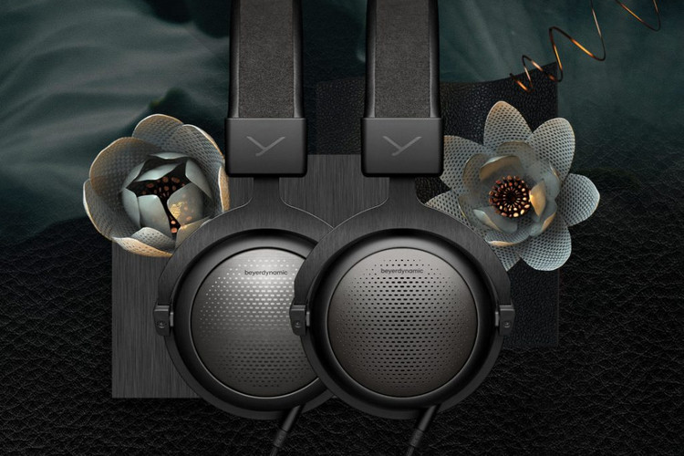 Beyerdynamic T1 and T5 (3rd-Gen) Over-Ear Headphones Launched in India