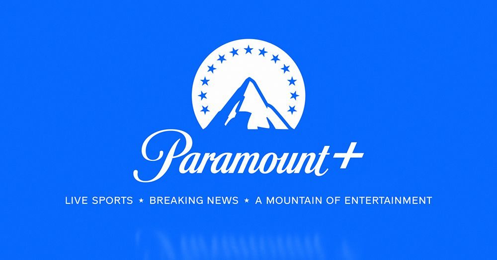 CBS All Access becomes 'Paramount Plus' next year