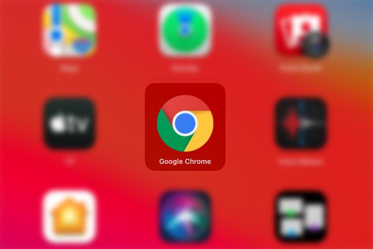 Chrome 86 Beta Makes it Easier to Change Stolen Passwords