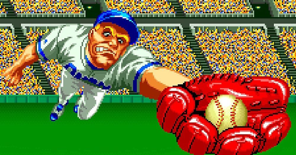 Classic Neo Geo game stripped of references to Taiwan, fans say
