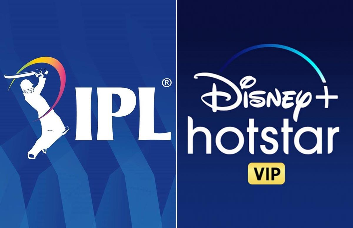 Dream 11 IPL 2020 Matches here are Reliance Jio and Airtel Plans which offer on Disney Plus Hotstar VIP - IPL 2020 matches can be seen on Disney Plus Hotstar VIP even without subscription