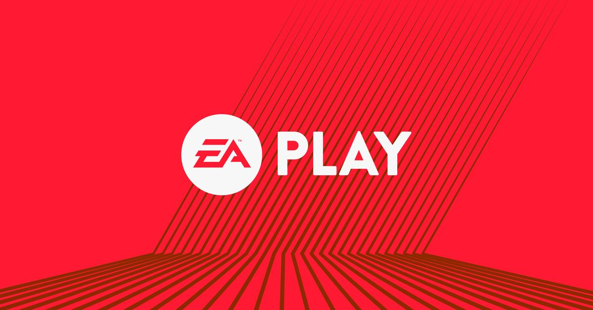 EA Play games join Xbox Game Pass Ultimate in November