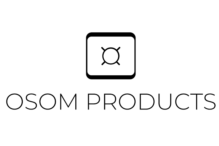 Essential's Former Employees Form New Company Named OSOM Products