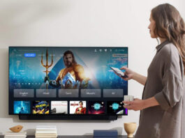 Google launches Android 11 for your Smart TV, new updates will get many features