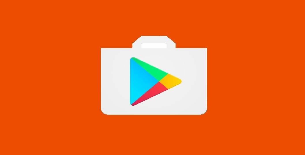 Google tells developers its payment method is must for in-app purchases on Play Store