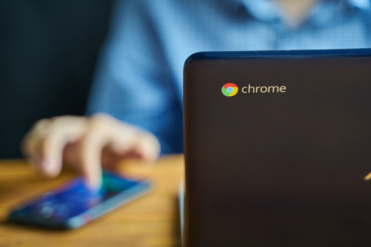 Google to Separate Chrome Browser from Chrome OS