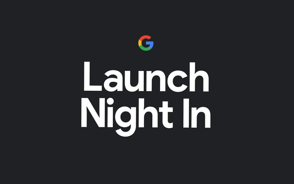 Google unveiling Pixel 5 today: Here's how to watch the event