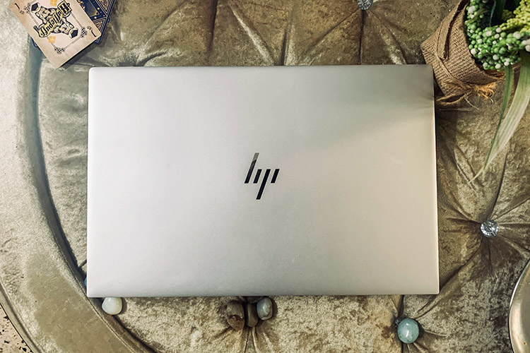 HP Envy 15-ep0123tx Review: A Great Laptop for Creative Professionals