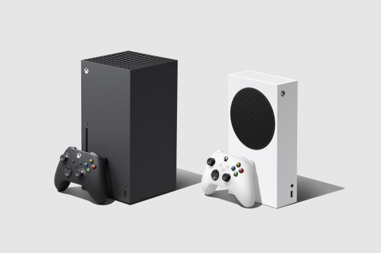 Here's How Much the Xbox Series X, Series S Will Cost in India
