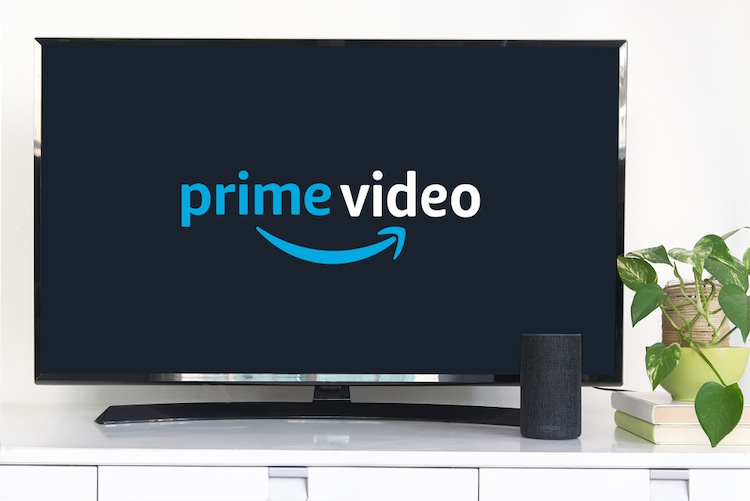 How to Enable and Customize Subtitles on Amazon Prime Video