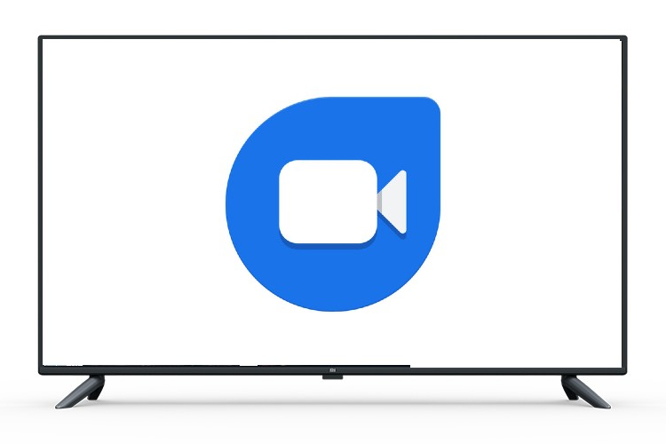 How to Install Google Duo on Android TV Right Now