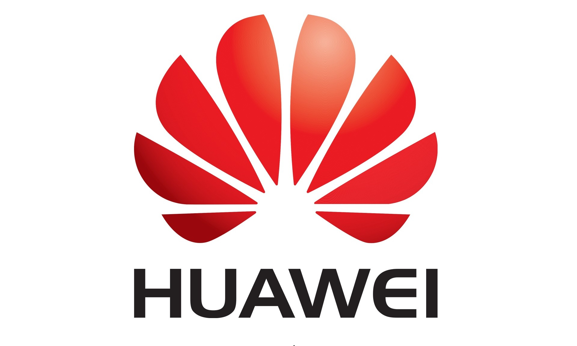 Huawei's R&D lab near its new campus in Dongguan, China is on fire