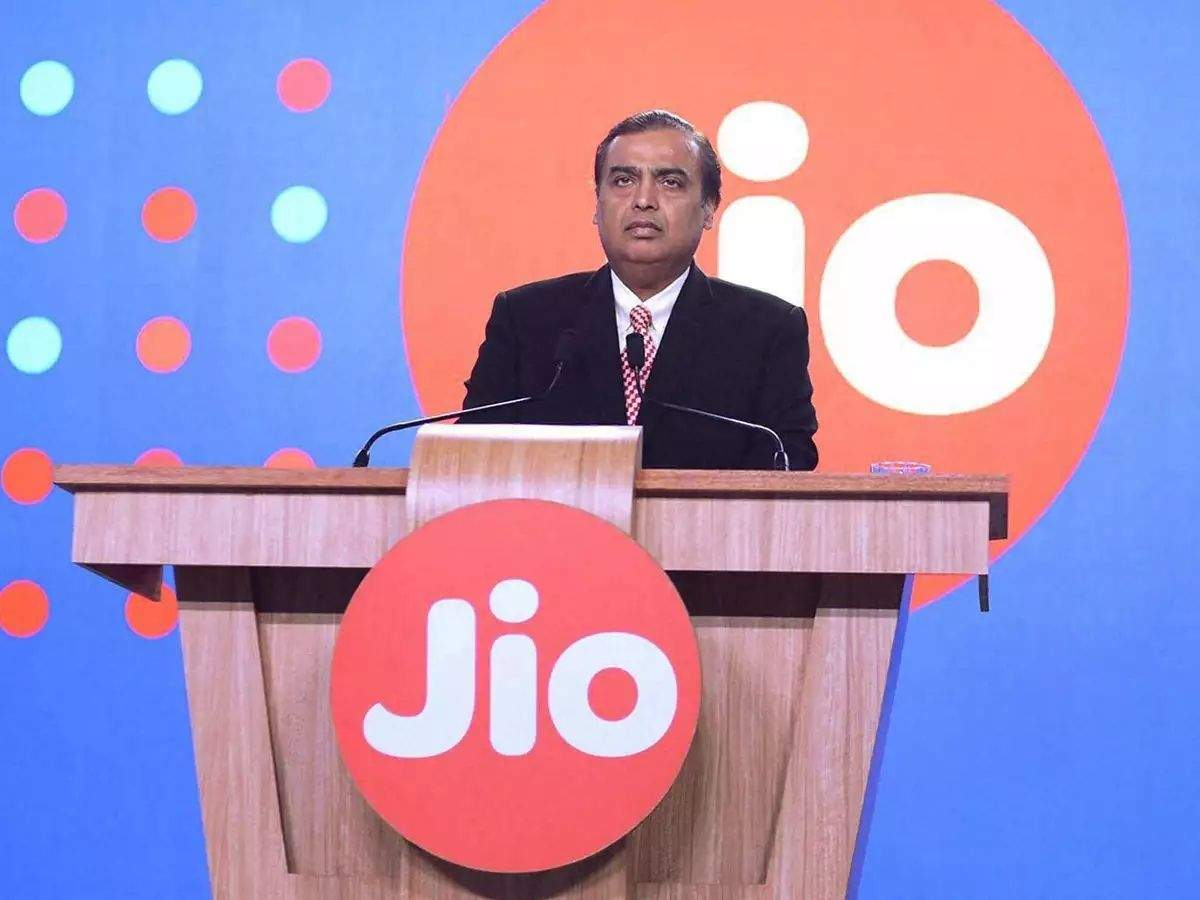 Launched 5 new postpaid Dhan Dhanadhan plans, free offers, bumper data