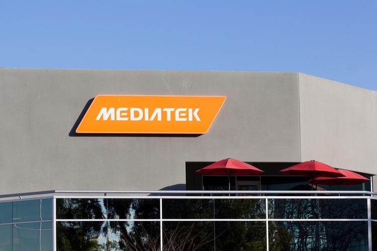 MediaTek Announces T750 5G Chipset for Routers and Mobile Hotspots