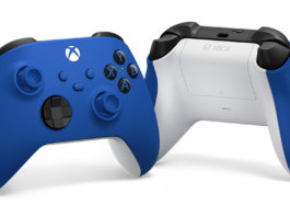Microsoft details Xbox Series X launch controller and accessory lineup