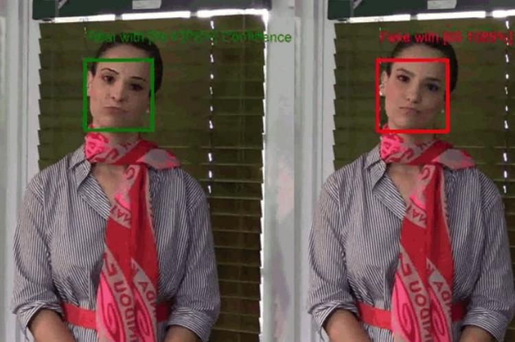 Microsoft's Deepfake Tool Can Detect AI-Manipulated Media
