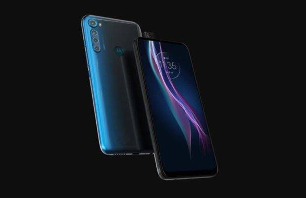 Motorola One Fusion Plus Next Sale Date on Flipkart is 10 September, compete with Redmi Note 9 Pro Max - Motorola One Fusion Plus's next Flipkart sale will now be on this day, this phone of Redmi gives competition