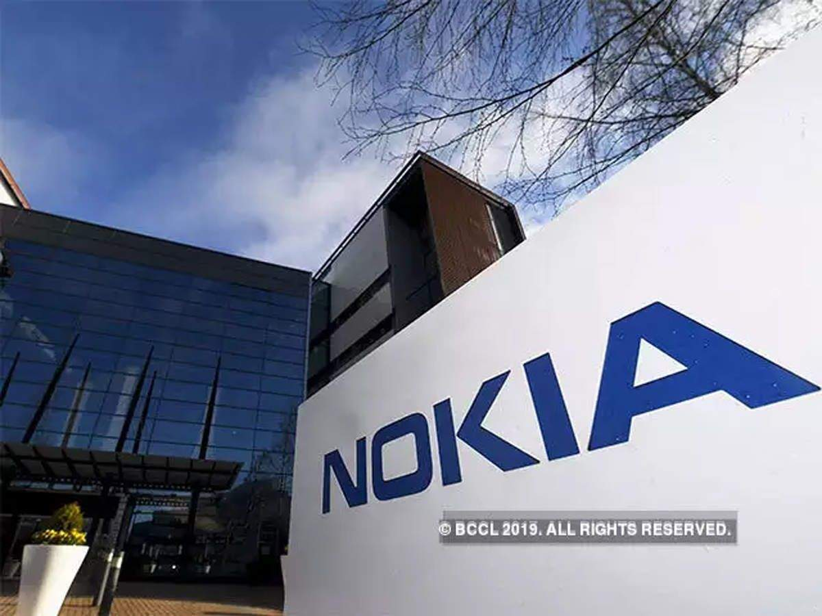 Nokia smartphones: Nokia 9.3 PureView, Nokia 7.3 5G, Nokia 6.3 smartphones can be launched in November - nokia 9.3 pureview nokia 7.3 5g nokia 6.3 launch date tipped may announce in november
