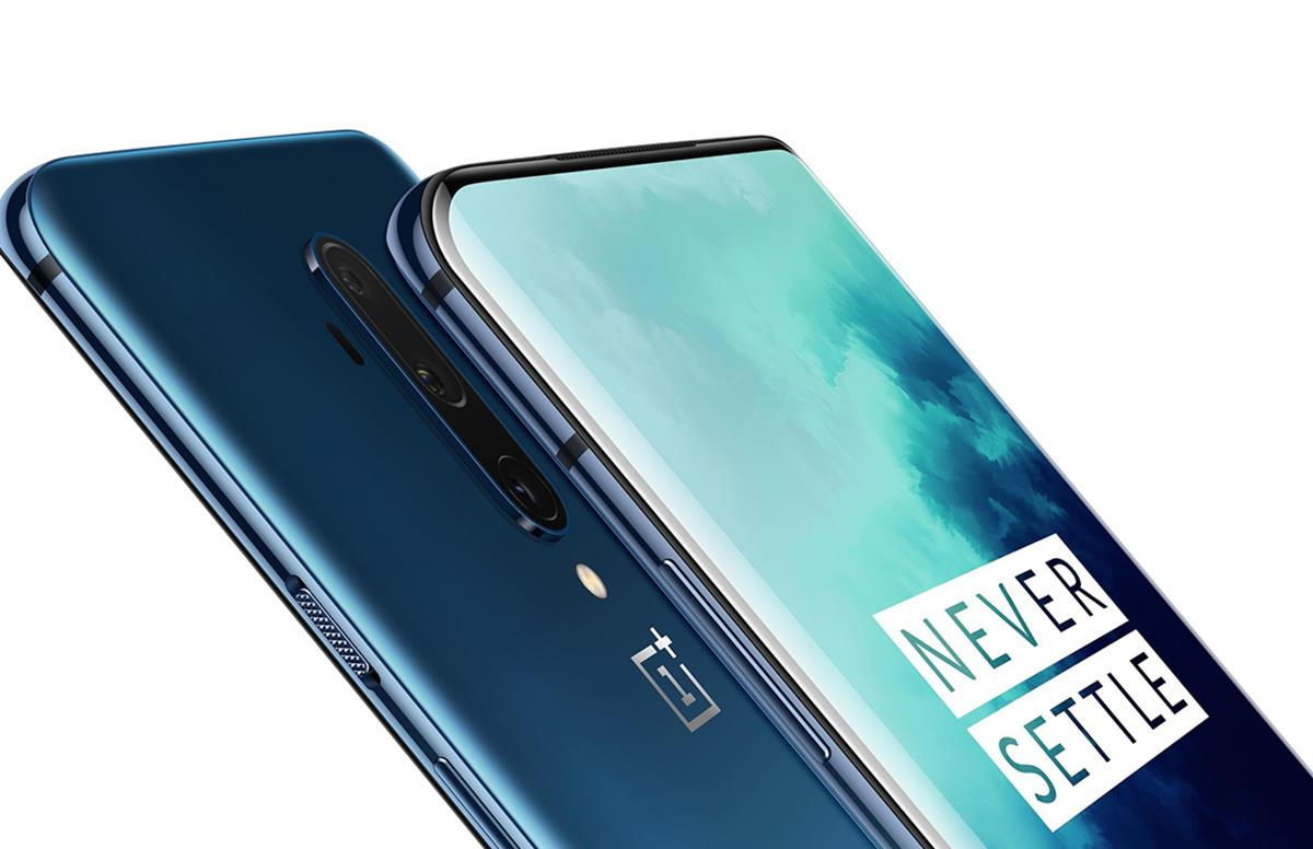 OnePlus 7T Pro Price in India drop now available on amazon with new price, know specifications - OnePlus 7T Pro with 48MP camera becomes Rs 4000 cheaper, get extra Rs 3000 discount