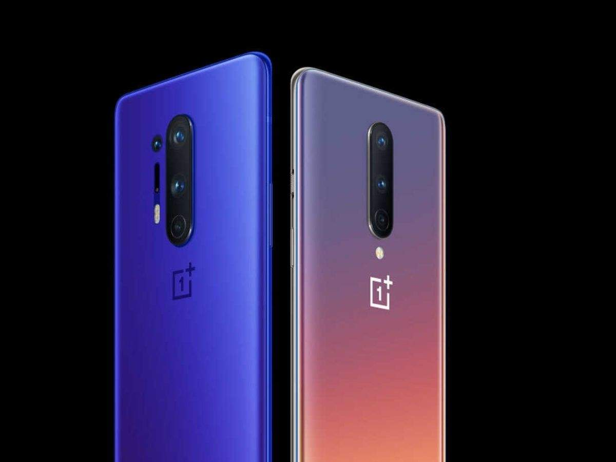 OnePlus 8T price: OnePlus 8T: battery and charging capacity revealed before launch - oneplus 8t battery and charging capacity officially confirmed ahead of october 14 launch