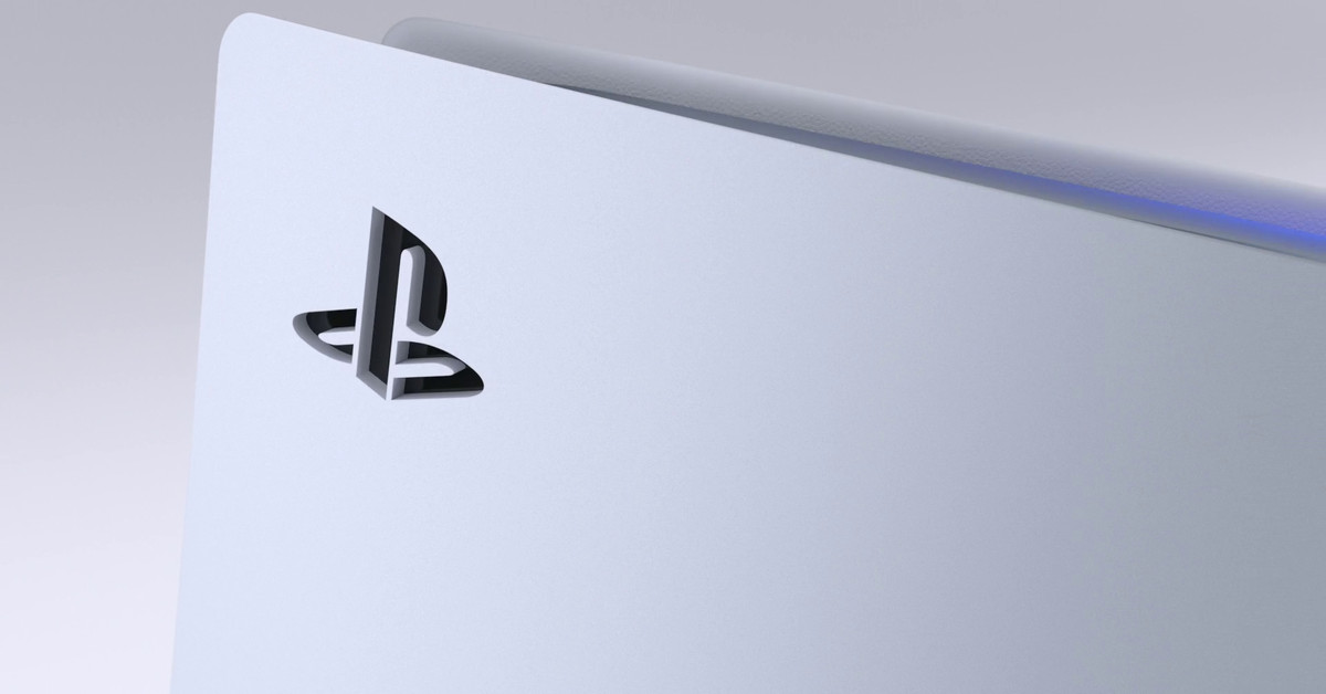 PS5 not backward compatible with PS3, PS2, or PSone, Ubisoft says