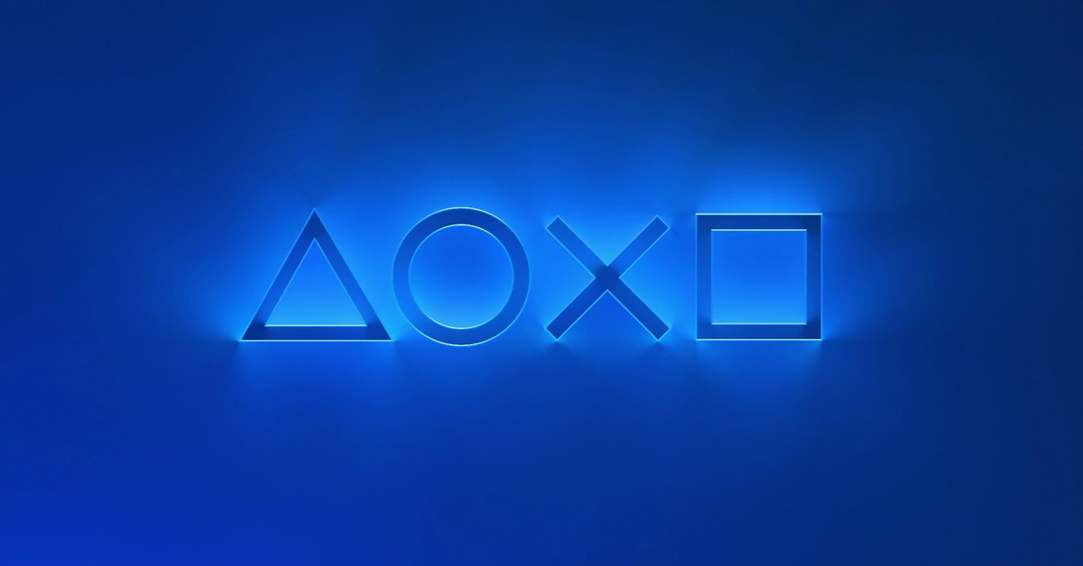 PS5 reveal event announced: PlayStation 5 Showcase happens on Sept. 16