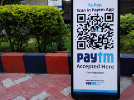 Paytm Explains Why Its App Got Removed from Play Store