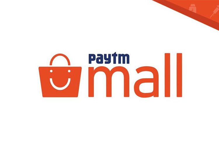 Paytm Mall Sends Legal Notice to Cyble for 'False' Data Breach Report