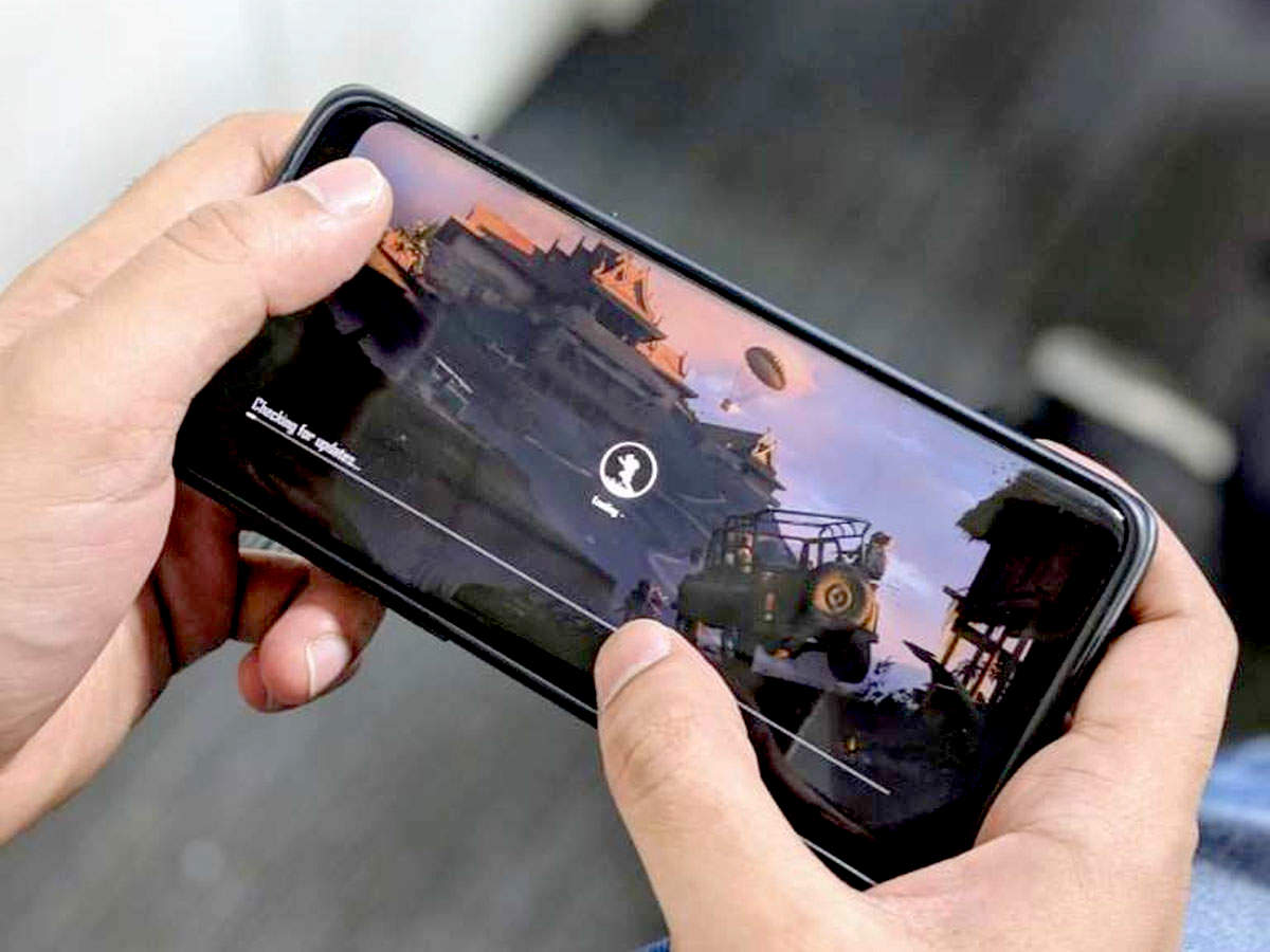 Play PUBG Mobile after Ban: PUBG Mobile running even after ban, now 'Chicken Dinner' easily found - pubg mobile is working in India even after ban and players are getting chicken dinners easily, will be blocked soon