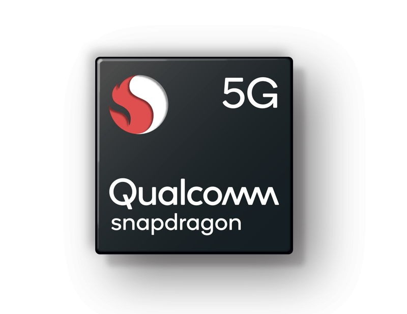 Qualcomm to bring 5G to super-affordable smartphones in 2021