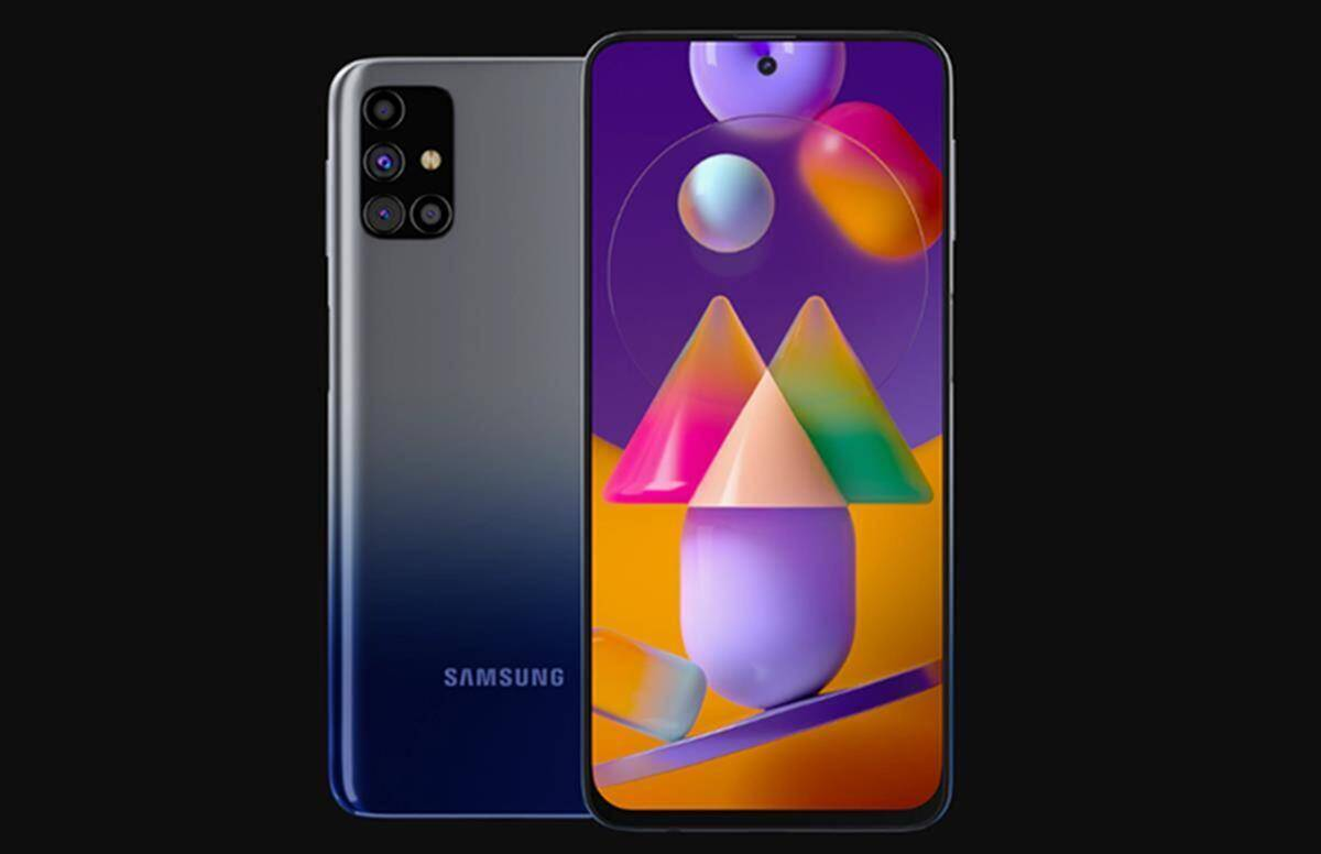 Realme 7 Pro, Samsung Galaxy M31s few other Best Video Calling Smartphones in india under 20000 - These will be the best video calling smartphones including Samsung Galaxy M31s to fit your budget!  See full list
