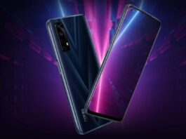 Realme Narzo 20, Narzo 20a, Narzo 20 Pro Launched In India, know Price & Specifications