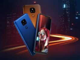 Realme Narzo 20 Series and Poco X3 These are some Upcoming Smartphones in September - Upcoming Smartphones: These powerful smartphones including Moto E7 Plus will be launched in India next week, see list