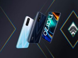 Realme Narzo 20 and Narzo 20 Pro both smartphones launched under Realme Narzo 20 series, know price, features - Realme Narzo 20 and Narzo 20 Pro launched in India, these powerful smartphones with 48MP camera have many features