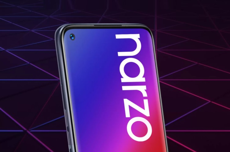 Realme Narzo 20A, Narzo 20, and Narzo 20 Pro Complete Specs Sheet Leaked Online