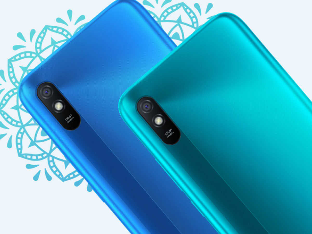 Redmi 9A: Buy Dhansu budget smartphone with sale, cashback and discount of Redmi 9A - redmi 9a to go on sale today amazon and mi store