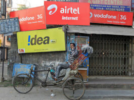 Reliance Jio postpaid plans: Jio vs Airtel vs Vi (Vodafone Idea): know, whose postpaid plan is the best among the three - jio vs airtel vs vi (vodafone idea): postpaid plans by all operators compared, which one is the best?