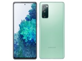 Samsung Galaxy S20 FE 5G launched with 120Hz display, triple cameras for $699