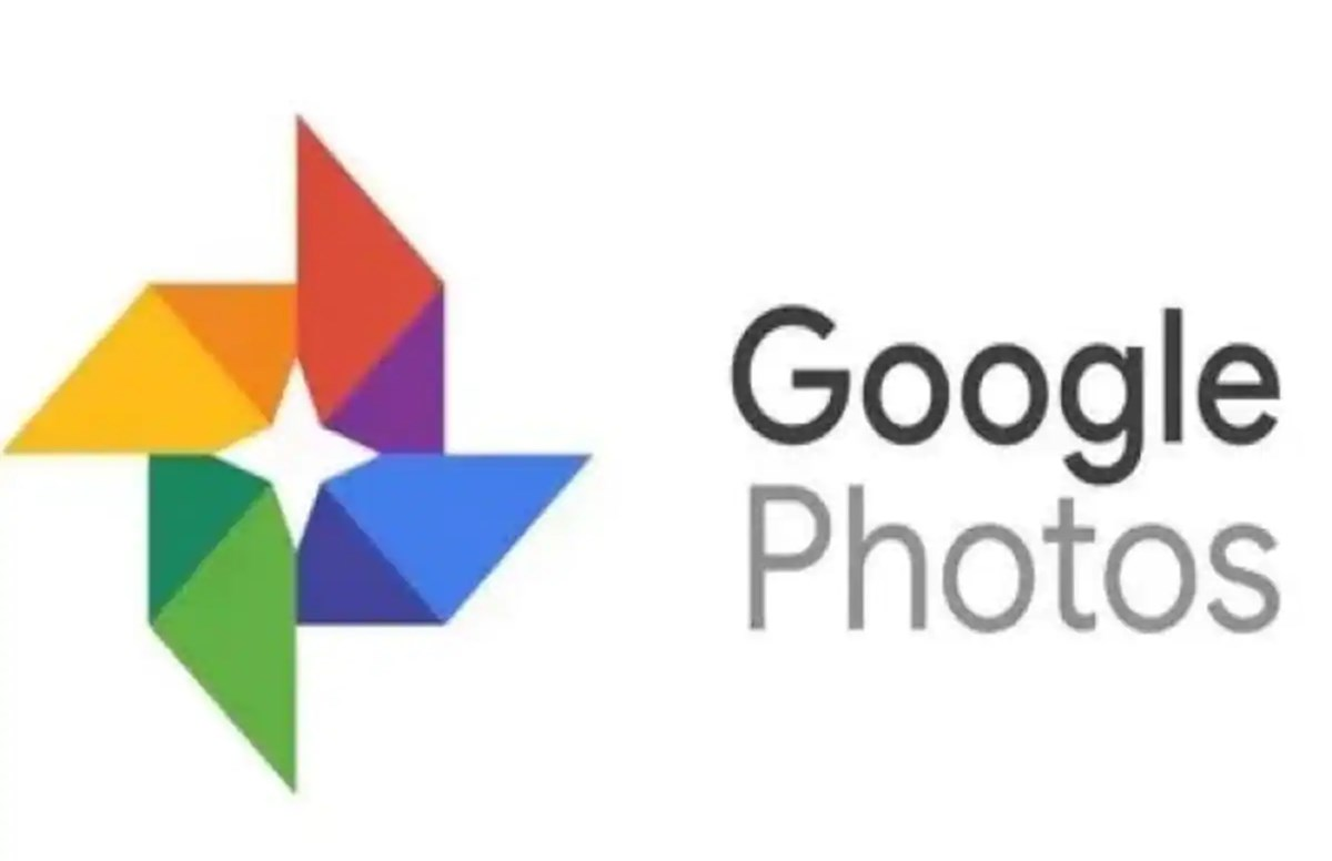 Save your memories on Google Photos android and computer - Save your memories on 'Google Photos'