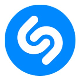 Shazam for Android now lets you play identified songs in YouTube Music