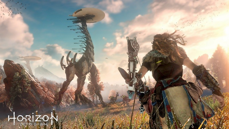 Sony planning to bring more PlayStation exclusives to PC