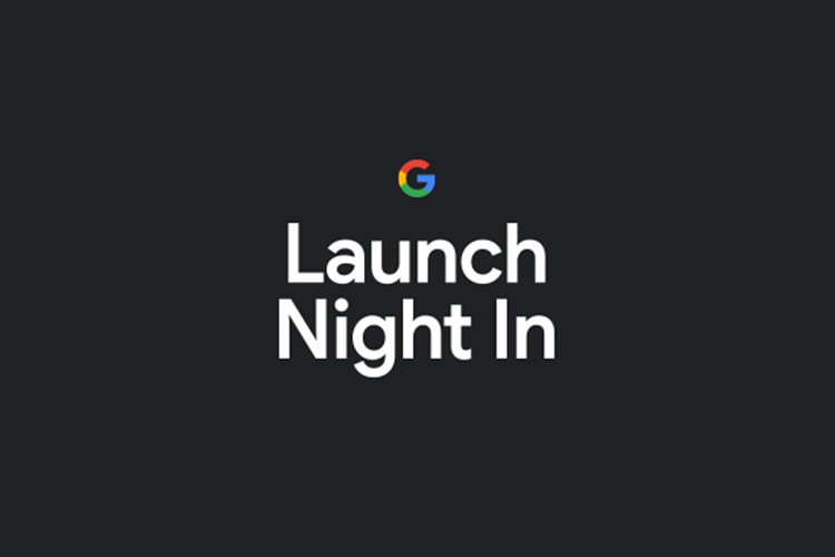 The Pixel 5 Will Launch on September 30
