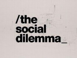 """The Social Dilemma"" Shows the Horrific Impacts of Social Media"