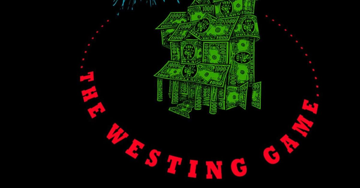 The Westing Game is being adapted for HBO Max