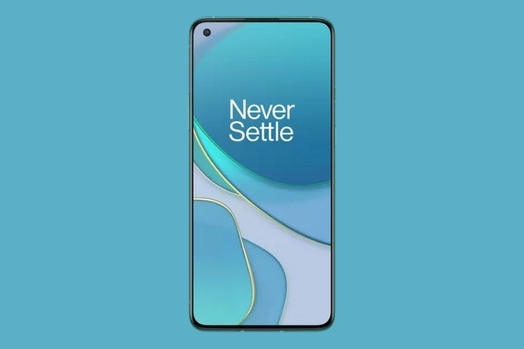 This Is What the Upcoming OnePlus 8T Might Look Like