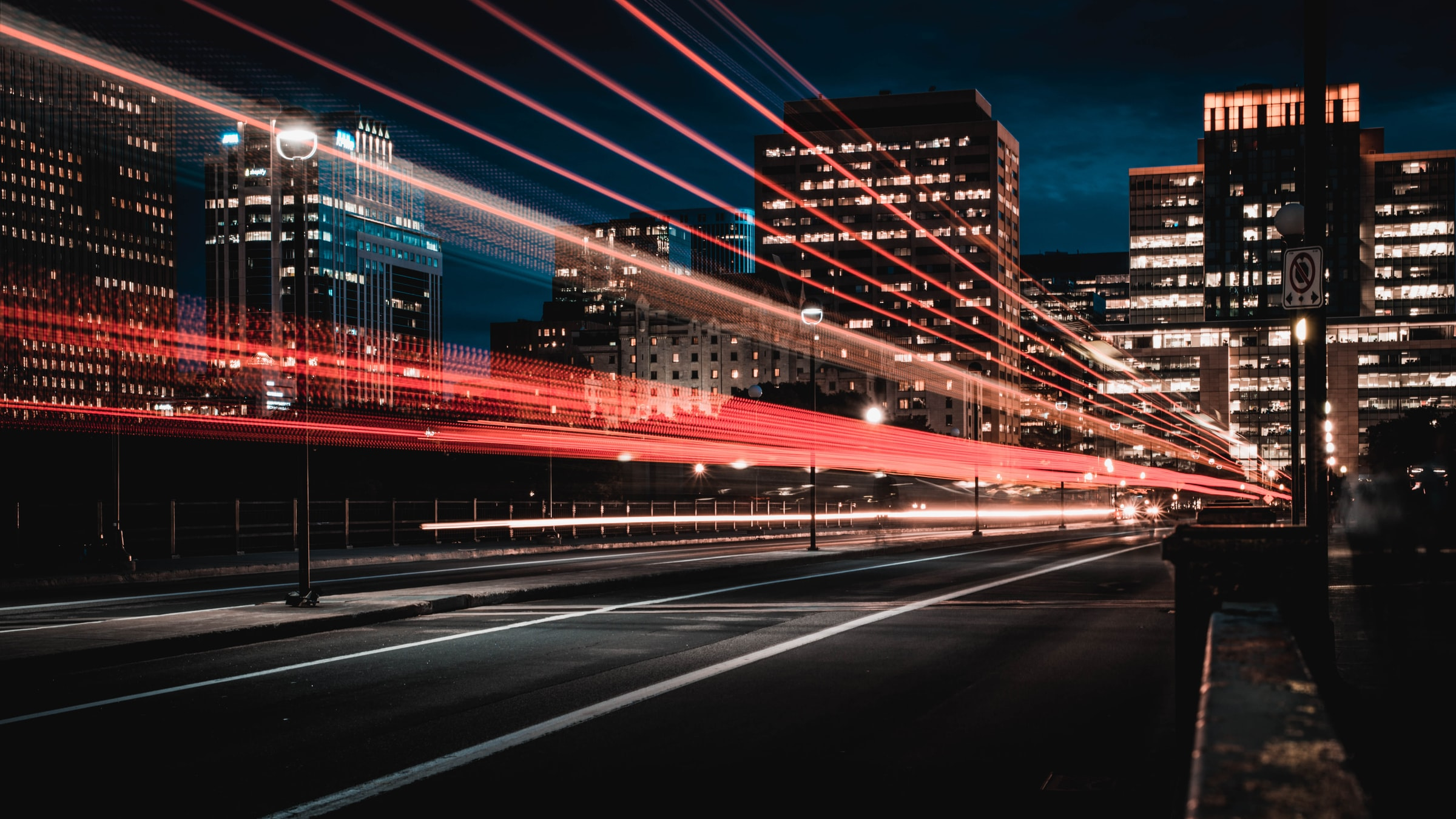 Virgin Media trial delivers 2.2Gbps broadband over existing network